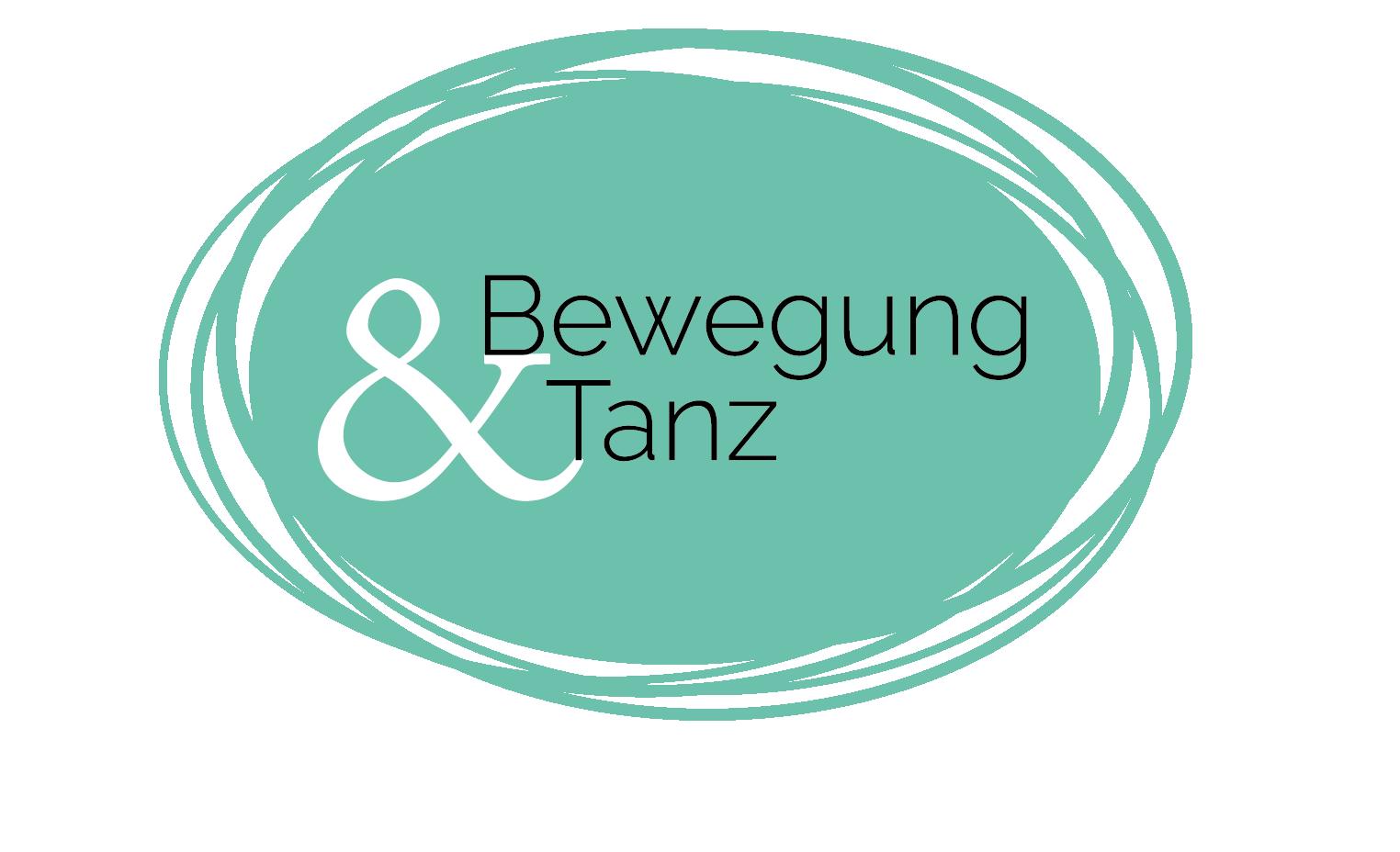 annina_bewegung_und_tanz-kopie