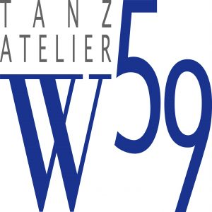 logow59